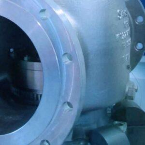 PSV PRV PVSV safety valves